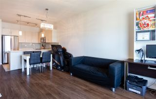 Photo 8: PH10 5288 GRIMMER Street in Burnaby: Metrotown Condo for sale (Burnaby South)  : MLS®# R2264811