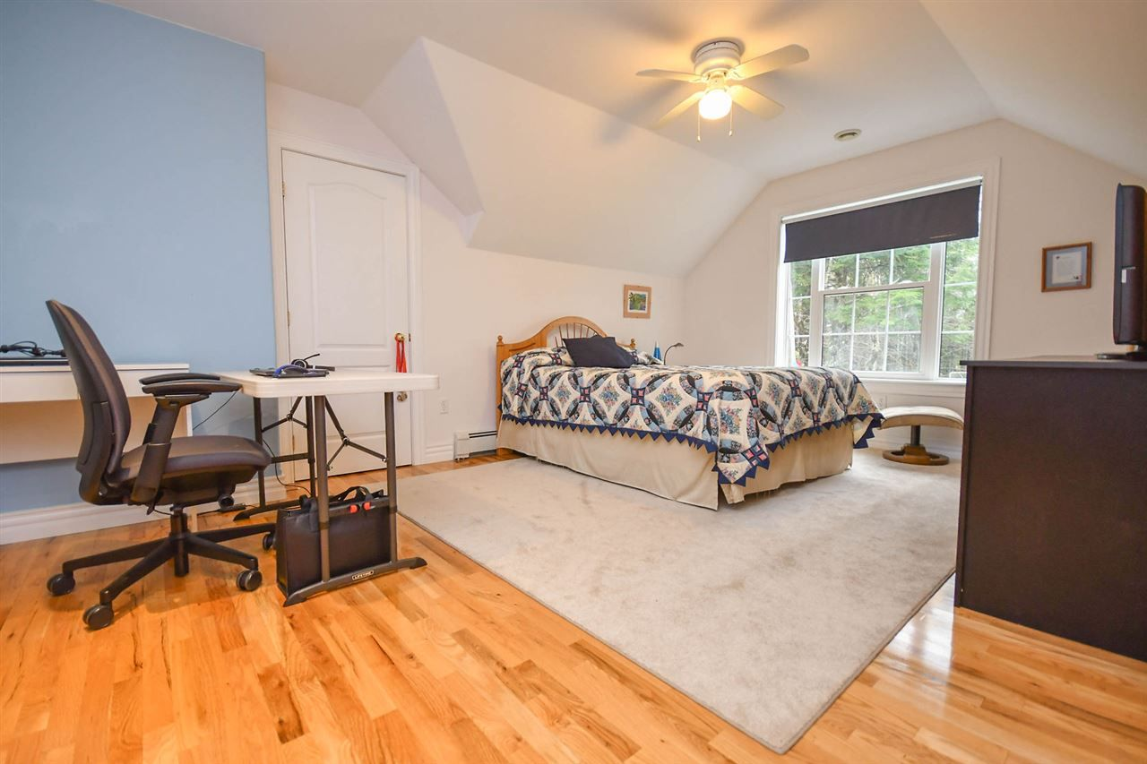 Photo 13: Photos: 154 Taylor Drive in Windsor Junction: 30-Waverley, Fall River, Oakfield Residential for sale (Halifax-Dartmouth)  : MLS®# 202022857