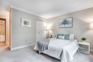 Photo 13: 333 3364 MARQUETTE Crescent in Vancouver: Champlain Heights Condo for sale (Vancouver East)  : MLS®# R2505911