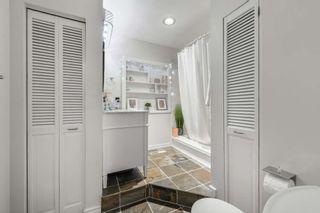 Photo 14: 10434 135 Street in Edmonton: Zone 11 House for sale : MLS®# E4250195