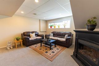 Photo 17: 71 Braswell Bay in Winnipeg: Royalwood Residential for sale (2J)  : MLS®# 202110716