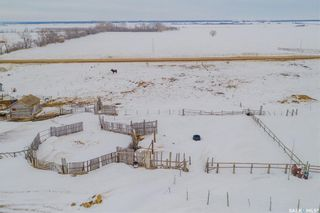 Photo 23: Roy Acreage in Asquith: Residential for sale : MLS®# SK844577