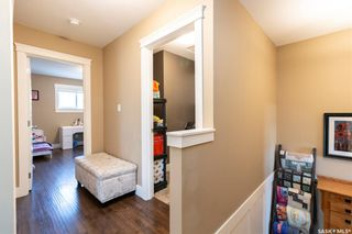 Photo 23: 6 700 Central Street West in Warman: Residential for sale : MLS®# SK859638