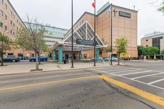 Photo 45: 63 603 Youville Drive E in Edmonton: Zone 29 Townhouse for sale : MLS®# E4266368