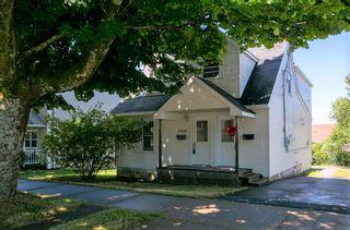 Photo 1: 5919 Leeds Street in Halifax: 3-Halifax North Residential for sale (Halifax-Dartmouth)  : MLS®# 202015176