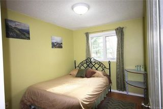 Photo 9: 426 Notre Dame Bay West in Ile Des Chenes: R07 Residential for sale : MLS®# 1812013