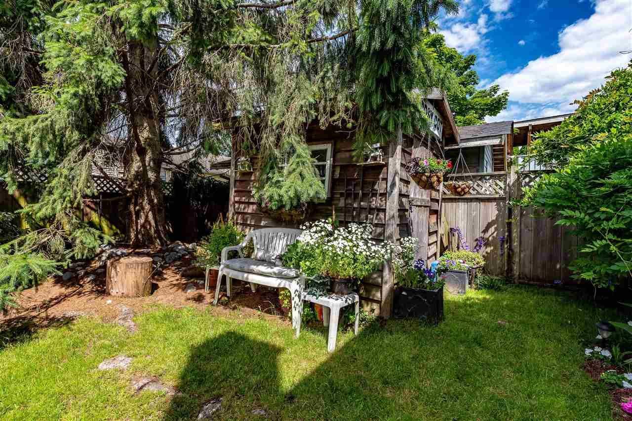 "Photo 31: Photos: 3485 MERRITT Street in Abbotsford: Abbotsford West House for sale in ""Fairfield Estates"" : MLS®# R2469168"