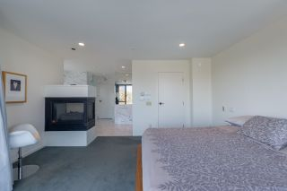 Photo 11: 4410 W 2ND Avenue in Vancouver: Point Grey House for sale (Vancouver West)  : MLS®# R2116912