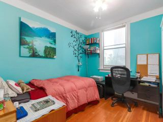 "Photo 13: 1316 E 20TH Avenue in Vancouver: Knight House for sale in ""CEDAR COTTAGE"" (Vancouver East)  : MLS®# R2326256"