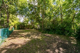 Photo 32: 16 GOODRIDGE Drive: St. Albert House for sale : MLS®# E4252376