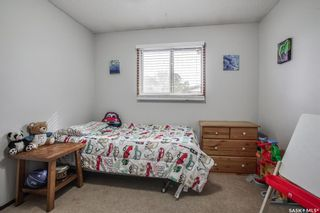 Photo 17: 315-317 Stillwater Drive in Saskatoon: Lakeview SA Residential for sale : MLS®# SK869991