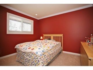 Photo 13: 2244 152A Street in Surrey: King George Corridor House for sale (South Surrey White Rock)  : MLS®# F1404462