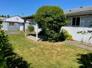 Photo 30: 1710 15th Ave in : CR Campbellton House for sale (Campbell River)  : MLS®# 881792