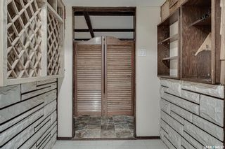 Photo 27: 105 2nd Street East in Langham: Residential for sale : MLS®# SK849707