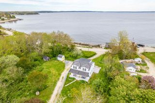 Photo 1: 1237 329 Highway in Mill Cove: 405-Lunenburg County Residential for sale (South Shore)  : MLS®# 202114942