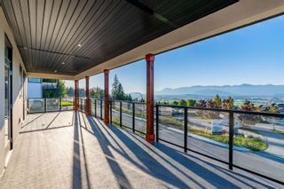 Photo 19: 8185 BOUNTY Place in Chilliwack: Eastern Hillsides House for sale : MLS®# R2625294