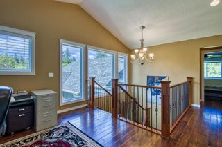 Photo 20: Lot 181-10 Little Shuswap Lake Road, in Chase: House for sale : MLS®# 10190948