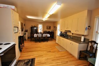 Photo 12: 56113 RGE RD 251: Rural Sturgeon County House for sale : MLS®# E4266424