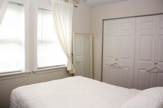 Photo 18: 841 ROYAL Avenue in New Westminster: Uptown NW House for sale : MLS®# R2619661