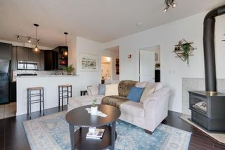 Photo 4: 311 1540 17 Avenue SW in Calgary: Sunalta Apartment for sale : MLS®# A1128304