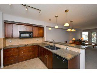 Photo 9: 209 3101 34 Avenue NW in Calgary: Varsity Condo for sale : MLS®# C4113505