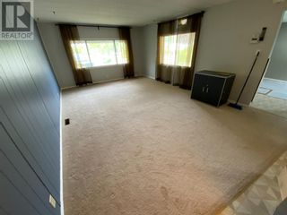 Photo 3: 11 Mobile Drive NE in Three Hills: House for sale : MLS®# A1140398