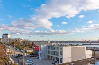 Photo 7: 313 365 E 1ST STREET in North Vancouver: Lower Lonsdale Condo for sale : MLS®# R2544148