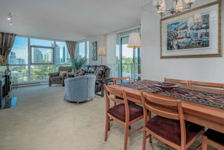 """Photo 10: 1206 5611 GORING Street in Burnaby: Central BN Condo for sale in """"LEGACY II"""" (Burnaby North)  : MLS®# R2619138"""