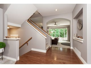 Photo 9: 173 ASPENWOOD DRIVE in Port Moody: Heritage Woods PM House for sale : MLS®# R2494923