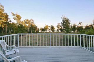 Photo 18: 15 Handorgan Bay in Buffalo Point: R17 Residential for sale : MLS®# 202120486