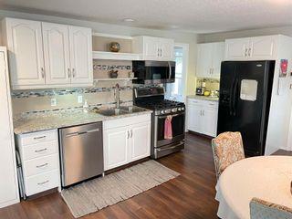 Photo 5: 10243 107 Street: Westlock House for sale : MLS®# E4248516