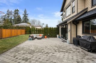 Photo 30: 4932 Wesley Rd in : SE Cordova Bay House for sale (Saanich East)  : MLS®# 869316