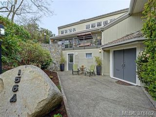 Photo 1: 1564 Prospect Pl in VICTORIA: OB North Oak Bay House for sale (Oak Bay)  : MLS®# 755138