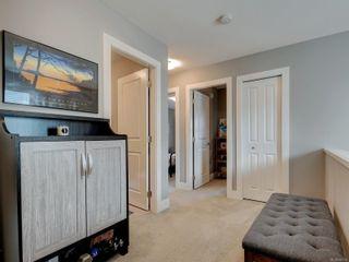 Photo 19: 6540 Arranwood Dr in : Sk Sooke Vill Core House for sale (Sooke)  : MLS®# 882706