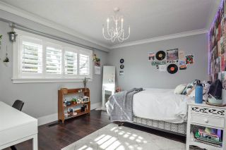 Photo 20: 31929 ROYAL Crescent in Abbotsford: Abbotsford West House for sale : MLS®# R2583237