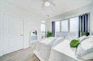 Photo 18: 1701 9560 Markham Road in Markham: Wismer Condo for sale : MLS®# N5371262