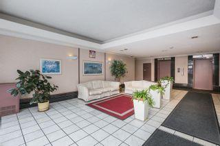 Photo 35: 901 10140 120 Street in Edmonton: Zone 12 Condo for sale : MLS®# E4254571