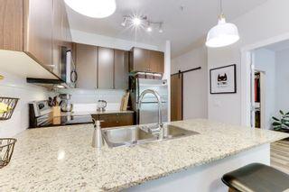 "Photo 12: 220 2484 WILSON Avenue in Port Coquitlam: Central Pt Coquitlam Condo for sale in ""VERDE"" : MLS®# R2611346"