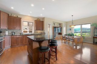 Photo 26: 3077 Stoneridge Drive in West Kelowna: Smith Creek House for sale (Central Okanagan)  : MLS®# 10138371