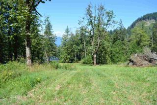 "Photo 14: 6428 HYFIELD Road in Abbotsford: Sumas Mountain Land for sale in ""SUMAS MOUNTAIN"" : MLS®# R2462015"