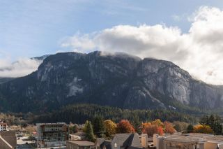 """Photo 15: 504 38013 THIRD Avenue in Squamish: Downtown SQ Condo for sale in """"THE LAUREN"""" : MLS®# R2415912"""