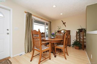 Photo 5: 7000 W Grant Rd in SOOKE: Sk John Muir House for sale (Sooke)  : MLS®# 824411