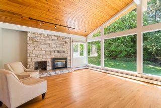 Photo 26: 4321 Southeast 10 Avenue in Salmon Arm: Little Mountain House for sale (SE Salmon Arm)  : MLS®# 10206807