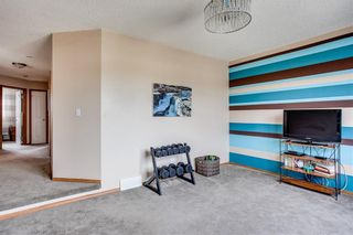 Photo 16: 53 EVERRIDGE Court SW in Calgary: Evergreen Detached for sale : MLS®# C4304957