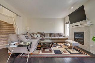 Photo 14: 5619 18 Avenue in Edmonton: Zone 53 House for sale : MLS®# E4252576