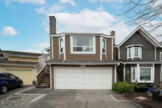 Photo 1: 10671 ALTONA Place in Richmond: McNair House for sale : MLS®# R2558084