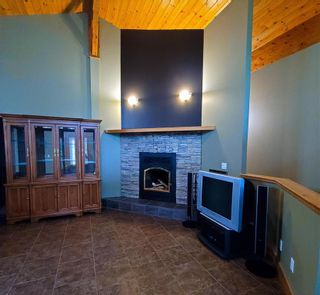 Photo 7: 18 Park Drive in Grand Marais: White Sands Residential for sale (R27)  : MLS®# 202121025