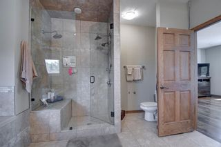 Photo 29: 291092 Yankee Valley Boulevard: Airdrie Detached for sale : MLS®# A1028946