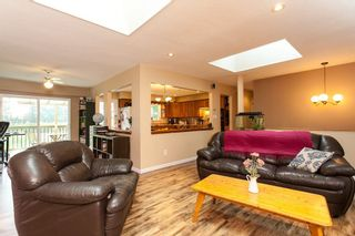 """Photo 5: 24750 54 Avenue in Langley: Salmon River House for sale in """"Otter"""" : MLS®# R2252430"""