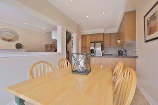 Photo 5: 211 Worthview Drive in Vaughan: West Woodbridge House (2-Storey) for sale : MLS®# N3459890